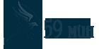 Логотип слуэбы экспресс доставки